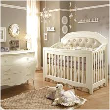 Nursery Furniture Set White White Nursery Furniture Set Editeestrela Design
