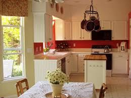 modern home interior design kitchen design kitchen cabinets