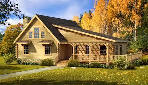 chatham plans u0026 information southland log homes