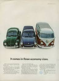 volkswagen beetle 1967 it comes in three economy sizes volkswagen beetle squareback u0026 bus