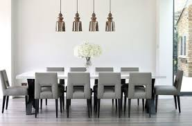 square table for 12 excellent square dining room table for 12 92 with regard to tables