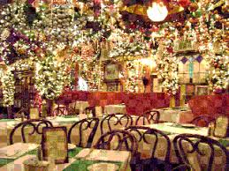 rolf s rolf s in new york transforms for the holiday season miss a