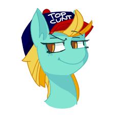 Top Gun Hat Meme - top gun clipart