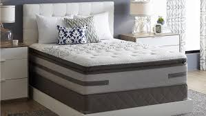 memory foam mattress twin double beds king size our brands