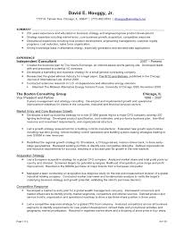 Sample Resume Consultant by Claims Consultant Cover Letter