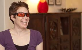 tinted glasses for light sensitivity theraspecs introduce therapeutic migraine glasses