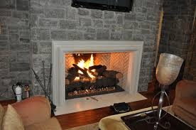 gas fireplace services fireplaces services u0026 sales arizona fire