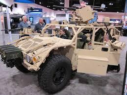 tactical vehicles flyer defense general dynamics gdots flyer advanced light strike