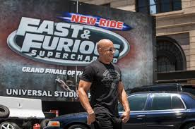 carey ohio halloween horror nights behind the thrills fast u0026 furious supercharged rolls into