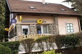 bureau de poste lazare bureau de poste st lazare 59 images bureau de poste st jean 28