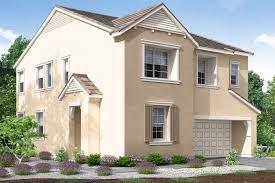pardee homes floor plans senterra in lake elsinore ca new homes u0026 floor plans by pardee homes