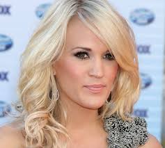 i need a sexy hair style for turning 40 35 super sexy carrie underwood hairstyles creativefan