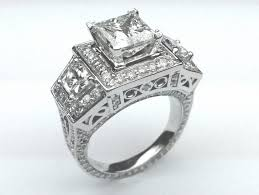Does The Wedding Band Go Before The Engagement Ring by Wedding Rings How To Put On A Wedding Ring Where Does Wedding