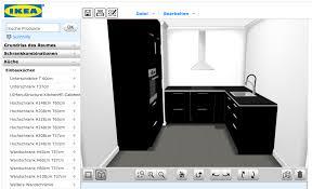 K He Online Kaufen Und Planen Küchenkauf Bei Ikea Erfahrungen Mit Der Online Küchenplanung