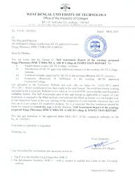 College Application Letter For Leave Application Letter For College Principal Format Durdgereport Web