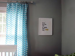 Baby Curtains For Nursery by Baby Boy Blue Nursery Curtains U2014 Baby Nursery Ideas Baby Blue