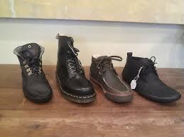 pie footwear men u0027s winter boots