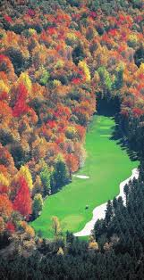 Wisconsin Fall Color Map by 4 Fantastic Midwest Road Trips For Fall Color Chicago Tribune
