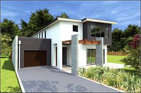 house modern and contemporary box type house design inspiration eco friendly house design home design download