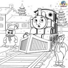 thomas train coloring pages ewfrasfva thomas the train and friends coloring pages for you