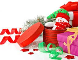 christmas surprise wallpapers gift hd desktop mobile wallpapers page 1