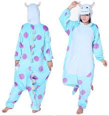 Halloween Onesie Costumes Compare Prices Onesies Costume Shopping Buy Price