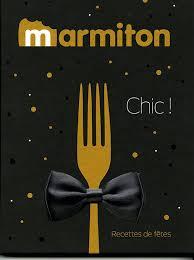 cuisine marmiton recettes viac ako 25 úplne najlepších nápadov na tému livre marmiton na