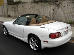 mazda jeep 2002 2002 mazda mx 5 miata information and photos momentcar