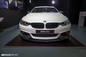 bmw 4 series m performance bmw 4 series m performance parts front indian autos