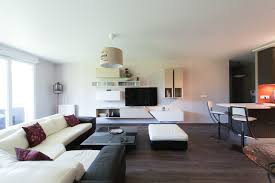 salon cuisine inspiration de armoires cuisine moderne