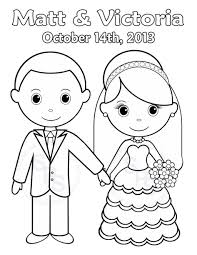 precious moments wedding coloring pages inside free printable
