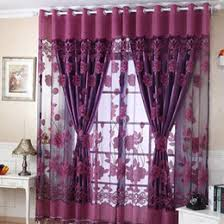 Door Curtains For Sale Printed Door Curtains Printed Door Curtains For Sale
