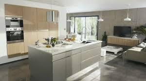 exemple cuisine avec ilot central meuble ilot central cuisine luxe modle de cuisine avec ilot central