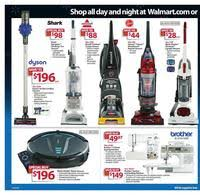 black friday leaked ads walmart best buy target walmart black friday 2016 ad scan
