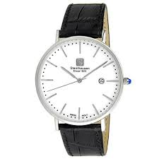 what is amazon doing for black friday black friday men u0027s watches amazon com