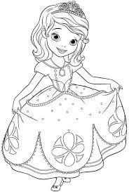 7 coloring pages images 3rd birthday birthday