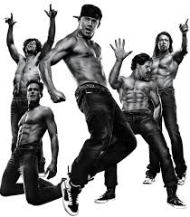 magic mike xxl behind the magic mike xxl jpg