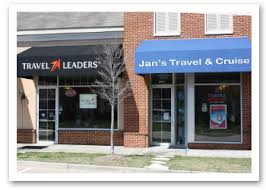 Jans Awning Products About Us U2013 Jans Travel And Cruise