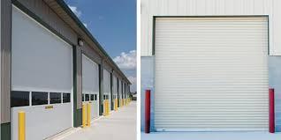 Overhead Door Atlanta Atlanta Commercial Garage Door Repairs Atlanta Ga Commercial