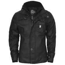 best sellers the most popular items in men s coats