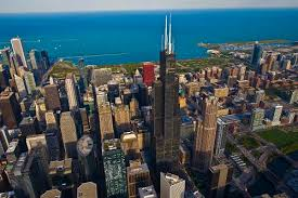 willis tower chicago willis tower in chicago skydeck chicago attractions dining