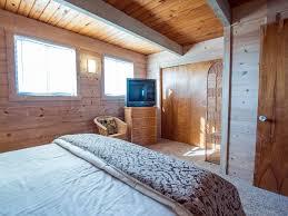 2 Master Bedroom Osprey 2 73883 U2022 Vantage Resort Realty