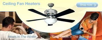 Lowes Bathroom Exhaust Fan Ceiling Fan Ventilation Bathroom Fan Exhaust Vent Fan Lowes