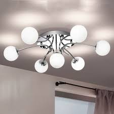 Ceilings Lights Bedroom Ceiling Lighting Beautiful Ceiling Designs Medium Size Of