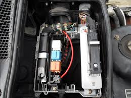 looking for fuel pump relay 95 525i m50 bimmerfest bmw forums