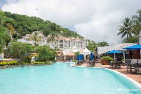 10 best all inclusive caribbean family resorts for 2017 family