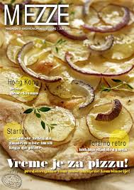 ffd december 2016 by guild of fine food issuu