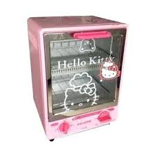 Chaise De Bureau Hello - bureau hello kawaii hello pink hollow metal pencil pen
