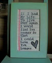 wedding quotes ee e e i this quote because it reminds me how much i