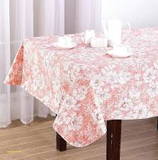 fitted vinyl tablecloths for rectangular tables vinyl fitted tablecloth tablecloth corner detail fitted vinyl
